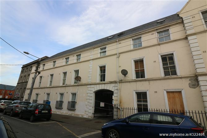 Main image for 29 St Marks Fair Street, Drogheda, Louth