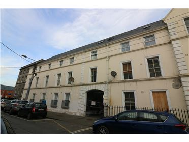 Photo of 29 St Marks Fair Street, Drogheda, Louth