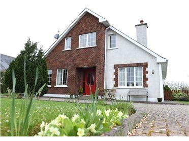 Photo of 15 Castle Grove, St Josephs Road, Mallow, Co Cork, P51X31V