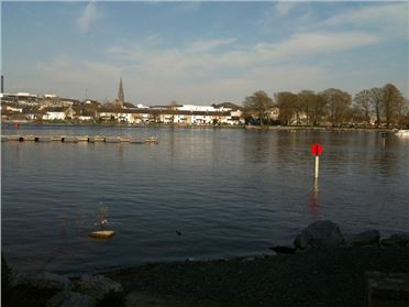 Main image of Shannon Weir , Athlone East, Westmeath