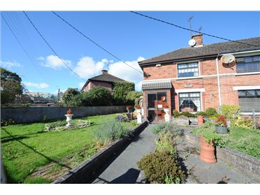 Photo of 6 Beechgrove Terrace, Drogheda, Louth