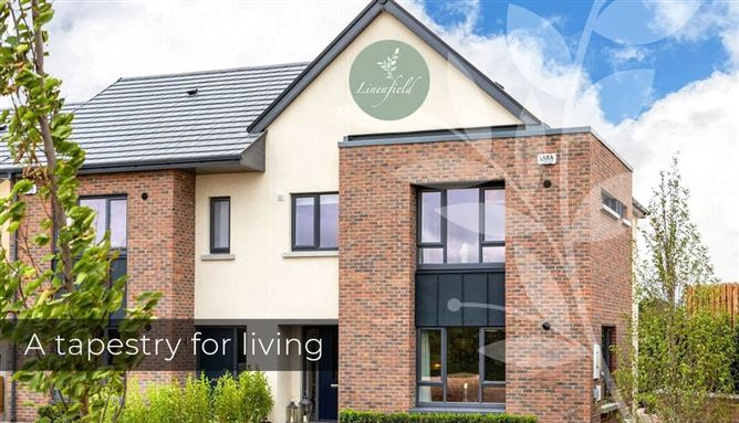 Main image for The Willow,Linenfield,Ballymakenny Road,Drogheda,Co Louth