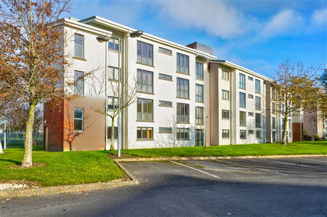 Main image for Apartment 2, Block 7, Riverwalk, Inner Ring Road, Waterford City, Co. Waterford