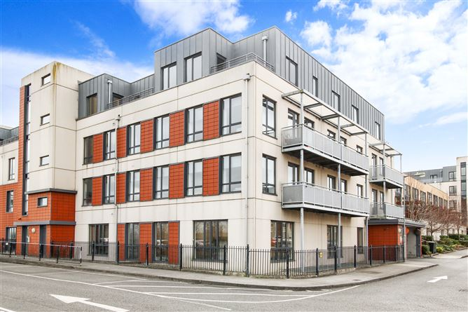 Main image for Apartment 39, Clearwater Court, North Royal Canal Park, Ratoath Road, Dublin 15, Dublin