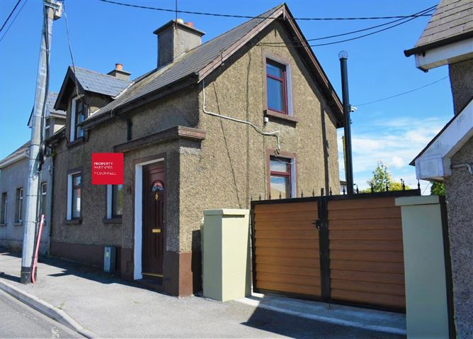 Main image for 30 Valley Cottages, Patrick Street, Mullingar, Westmeath
