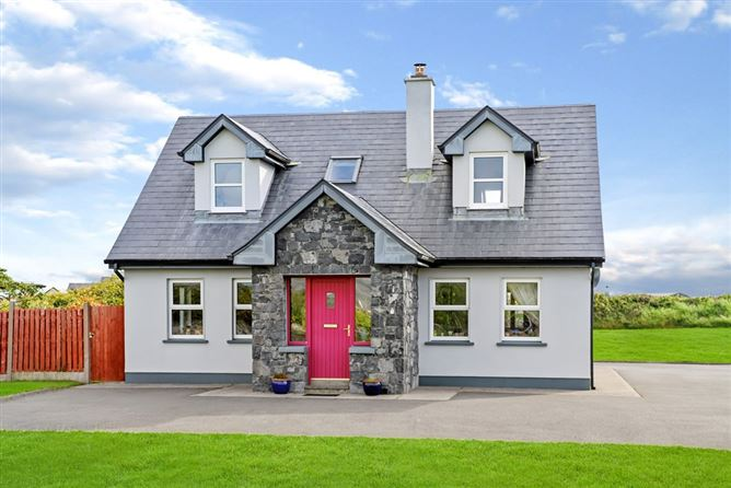 Main image for Moy Road, Kinvara, Galway