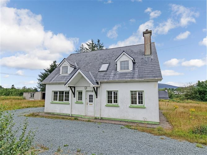 Main image for 2 Clounts Cross, Rathmore, Co. Kerry