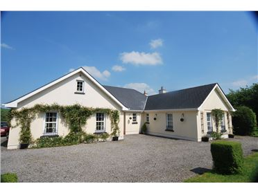 Photo of Back of the Hill, Ballintober, Rosemount, Moate, Westmeath