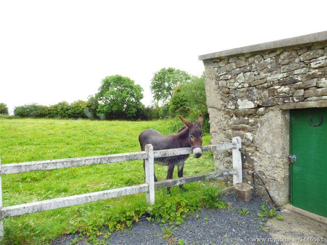 Main image for Cregan Cottage,Cregan Cottage, Drumagh, Killasser, Swinford, Ireland