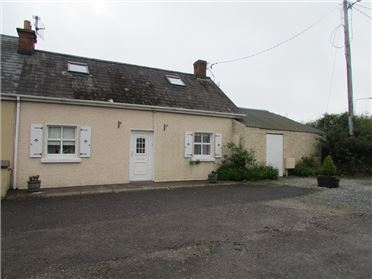 Photo of Spring Cottage, Brooklodge, Glanmire, Cork
