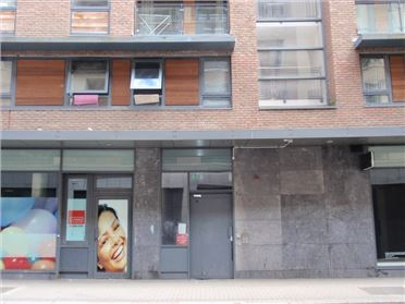 Photo of 4 Liberty Corner, Foley Street, North City Centre, Dublin 1