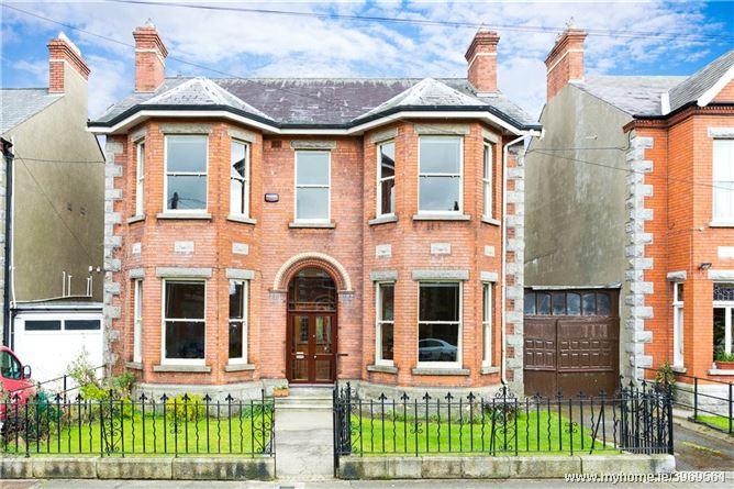 Photo of 9 Iona Drive, Glasnevin, Dublin 9
