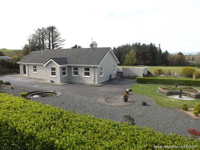 Main image for Gurranes, Castletownsend,   West Cork