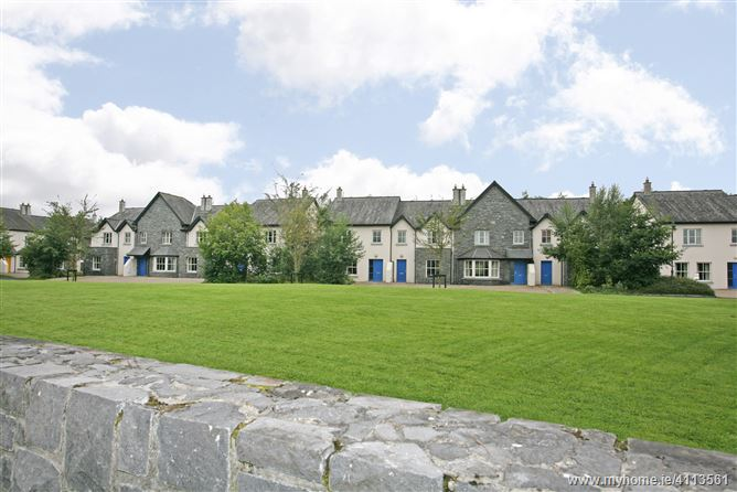 Photo of Bunratty West Holiday Village, Bunratty, Clare