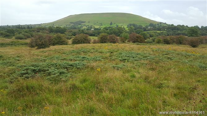 Cloondrihara, Lavagh, Tubbercurry, Sligo