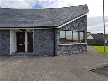 Photo of 42 Knockmuldowney Park, Ballisodare, Sligo