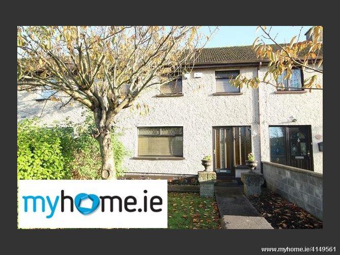 31 Sycamore Avenue, Rathbane, Co. Limerick