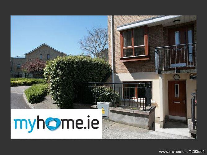 Fernleigh Court, Diswellstown Road, Castleknock, Dublin 15