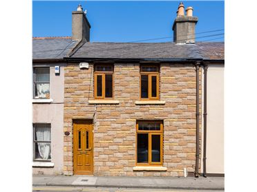 Photo of 12 Pembroke Street, Irishtown,   Dublin 4