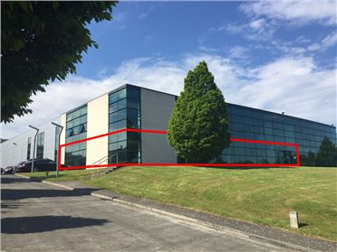 Photo of Part of Bisley Facility, Bray IDA Business Park, Southern Cross Route, Bray, Wicklow