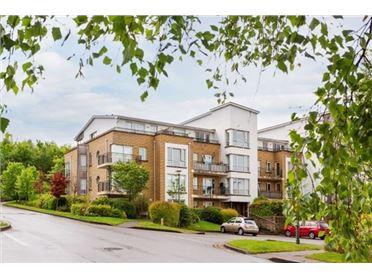 Property image of Bracken Hill, Sandyford, Dublin 18
