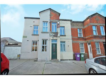 Photo of 3 Library Road, Dun Laoghaire, County Dublin
