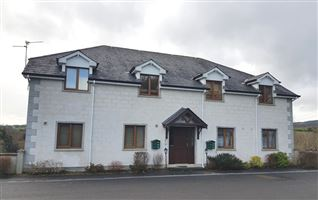 Apartment 6 Woodford View, Ballyconnell, Cavan