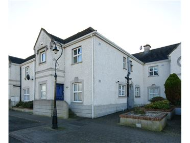 Main image of 7 Castleview, Graiguecullen, Carlow