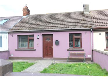 Photo of 12 Campbells Park, Ardee, Louth