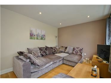 Photo of 53 Waltrim Grove, Bray, Wicklow