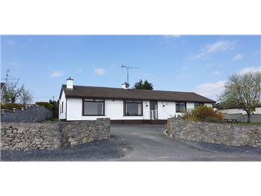 Photo of Glenrevagh, Green Road, Sligo City, Sligo