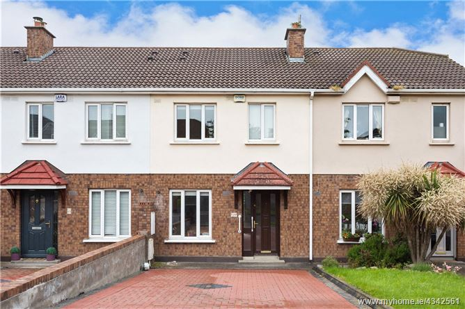 Main image for 29 Monastery Gate Close, Clondalkin, Dublin 22, D22 XD35