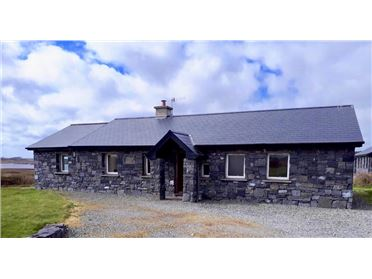 main photo for 10 Murlach Moorings, Co Galway, Ballyconneely, Co. Galway