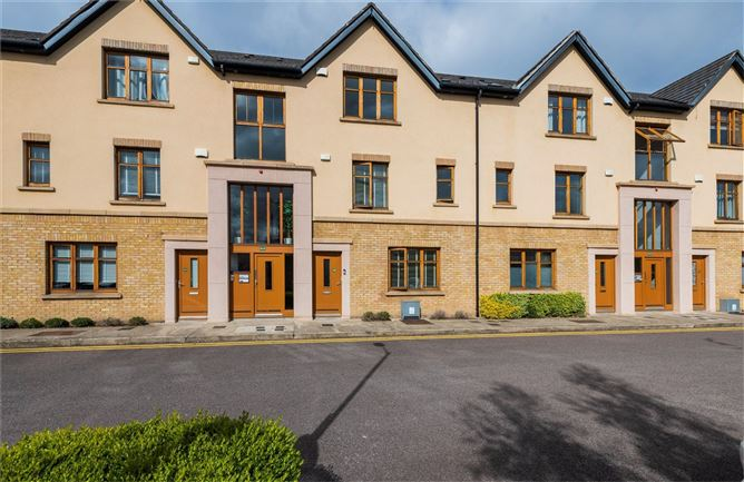 Main image for 48 Woodbrook Square, Porterstown, Castleknock, Dublin 15