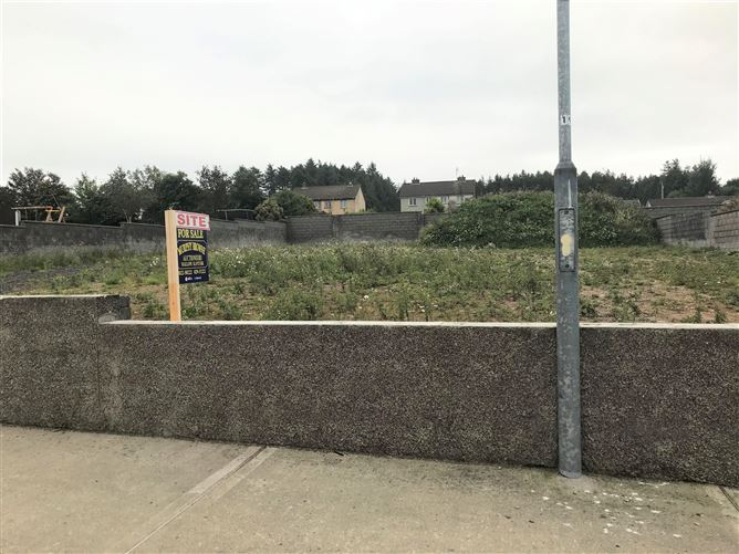 Main image for Site 4, Gleann Cian, Lyre, Banteer, Cork