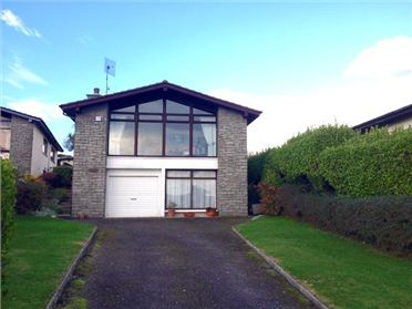 8 Eastlands, Tramore, Waterford