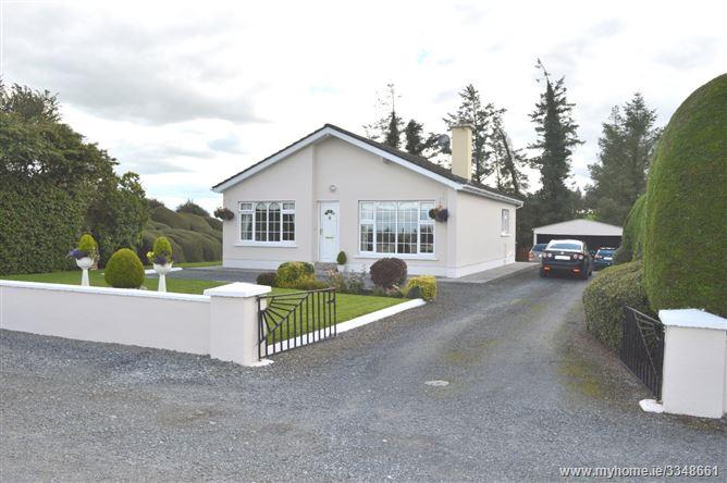 Ballyglass, Four Mile House, Roscommon