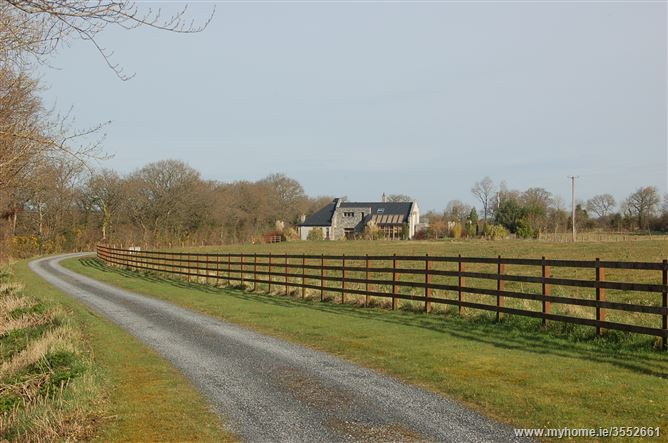 Photo of Lissenfield, Drakelands Middle, Kilcreene Road, Kilkenny, Kilkenny
