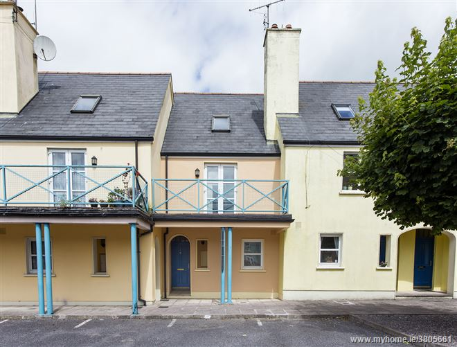 22 Coolbawn Court, Midleton, Cork