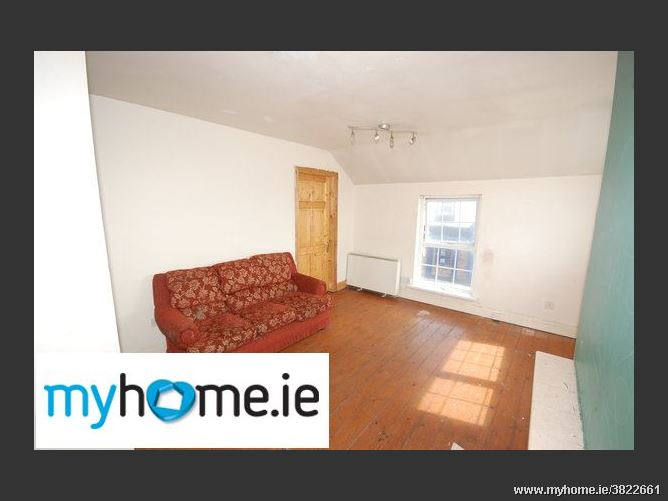 Apt 1, Strand Street, Tramore, Co. Waterford