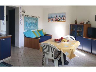 Photo of Villa Rosa,Calasetta, Sardinia, Italy