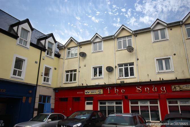 Apt 2 The Dooney, Stephen St, Sligo City, Sligo