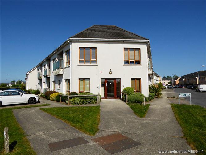 Photo of 1 Park House, Ongar, Dublin 15