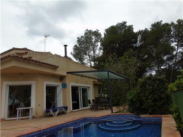 Photo of Javea, Costa Blanca North, Spain