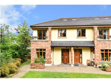 Photo of 11 Taylors Hill Court, Taylors Hill, Galway