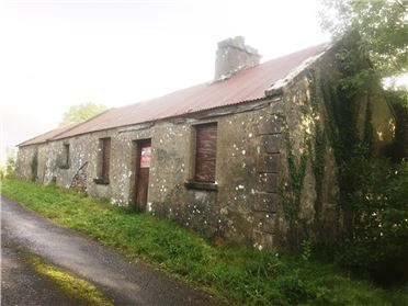 Photo of Ballyglass, Bohola, Mayo