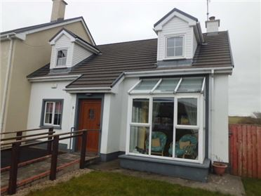 Photo of 9 Beach Park, Downings, Donegal