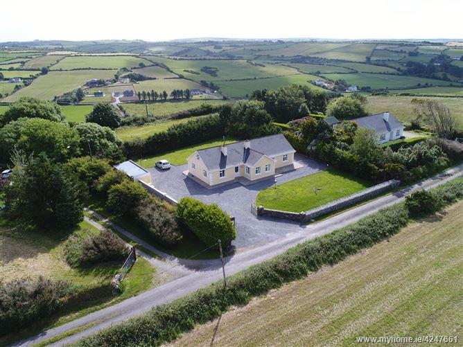 Main image for  Teach Bharra Burgatia North , Rosscarbery, West Cork