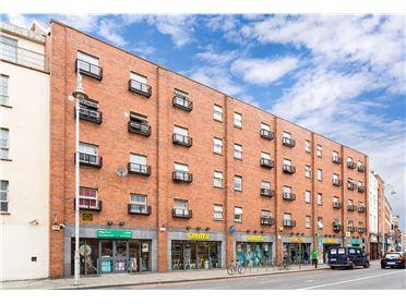 Main image of Apt. 13 Kingsmill Court, 62/64 Bolton Street, North City Centre,   Dublin 1