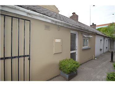 Photo of 1 Foleys Row, Watercourse Road, Blackpool, Cork City